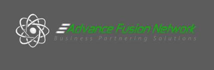 advance fusion network logo