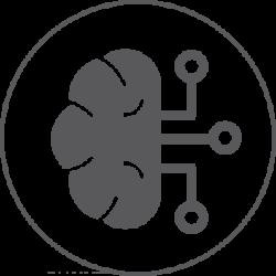 Enginuity Business Intelligence